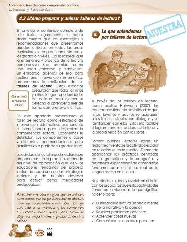 Aprender-a-Leer-de-Plataforma_004-compressor