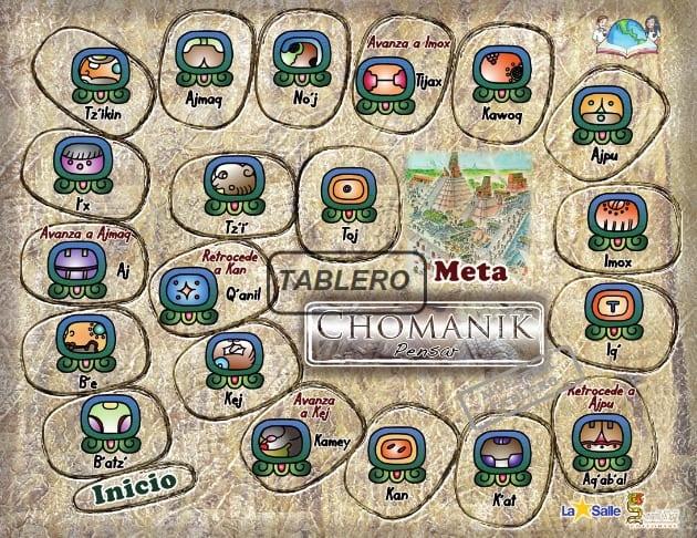 CHOMANIK-Plataforma y Cuentos Gigantes (1)_002