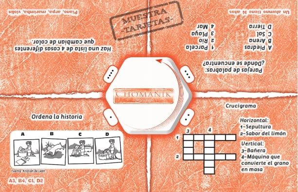 CHOMANIK-Plataforma y Cuentos Gigantes (1)_003