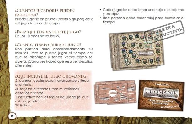 CHOMANIK-Plataforma y Cuentos Gigantes (1)_005