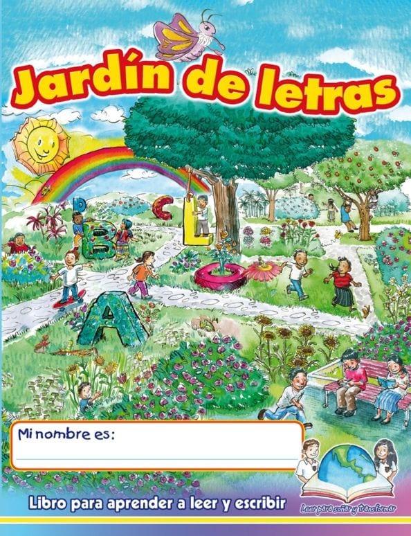 Jardin-de-Letras-Plataforma-version-corta_001-compressor