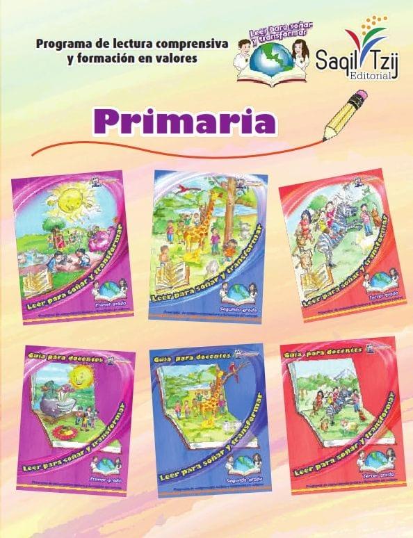 Primaria-Version-Corta-Plataforma-1_001-compressor