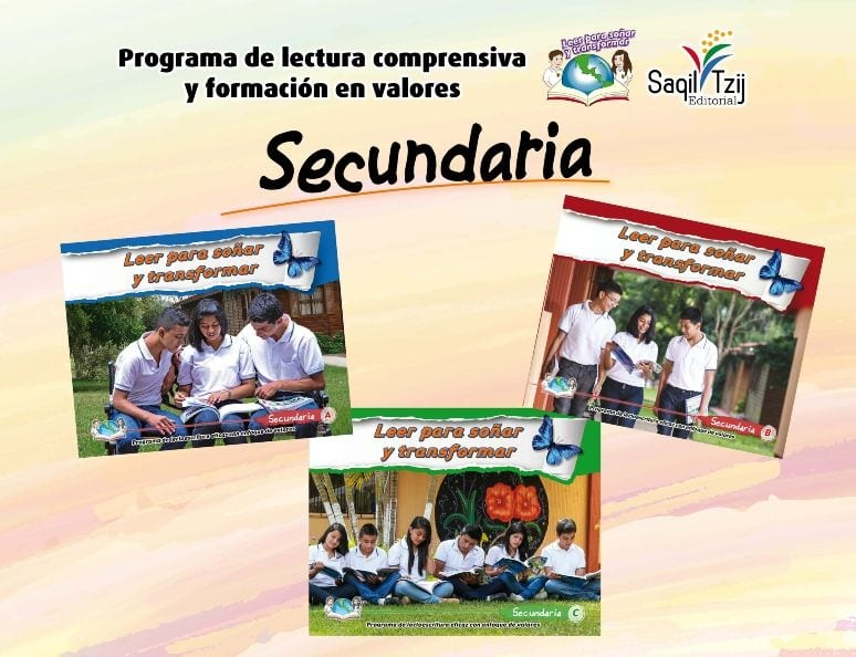 Secundaria-Plataforma-VErsion-Corta_001-compressor