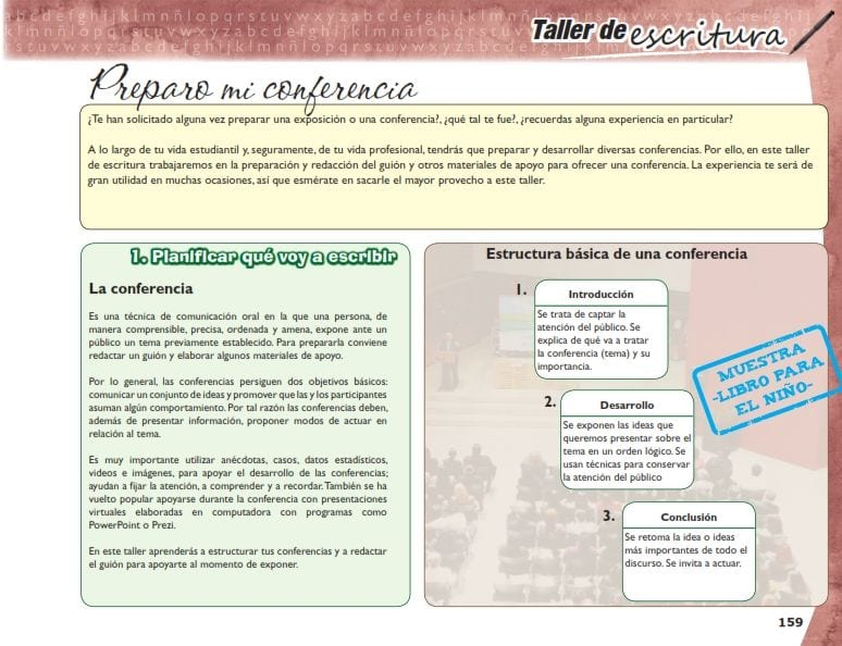 Secundaria-Plataforma-VErsion-Corta_003-compressor