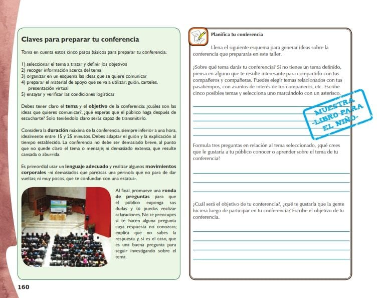 Secundaria-Plataforma-VErsion-Corta_004-compressor