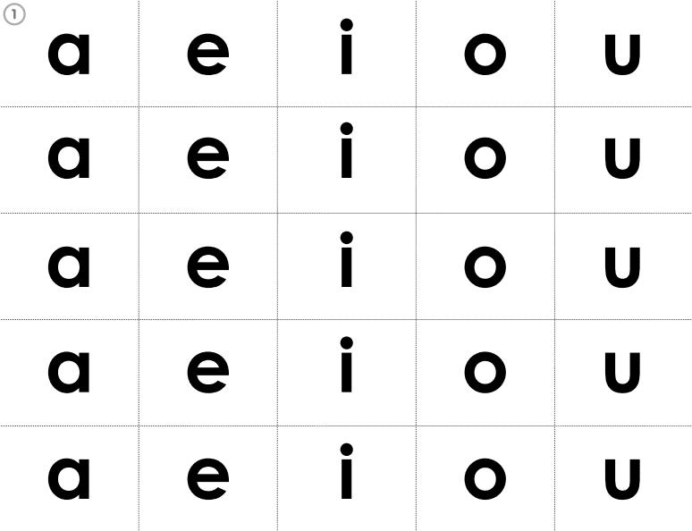 Tarjetas-letra_001